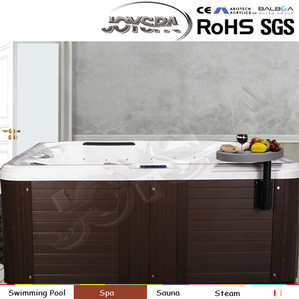 Corner installation lowes bathtubs showers