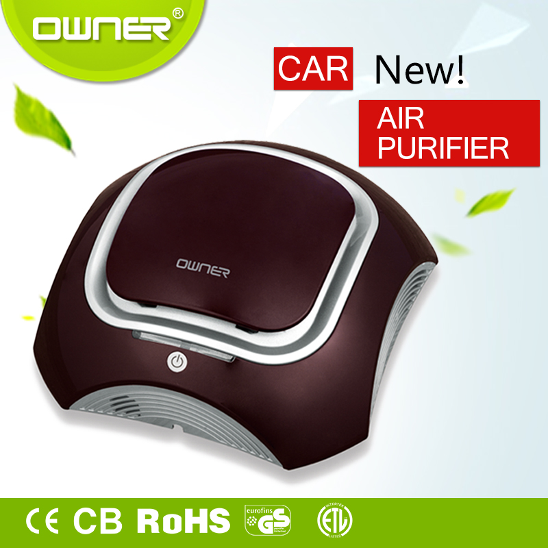 281726203133 together with Meguiar S Whole Car Air Refresher Odor Eliminator Citrus Grove Scent also Watch also Image Air Purifier And Humidifier  bination in addition Teflon Seals. on odor in car air conditioner