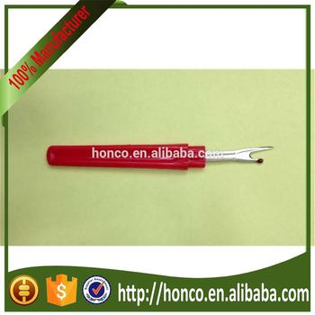 Professional Alibaba Supplier ripper for tractor with great service HC2099