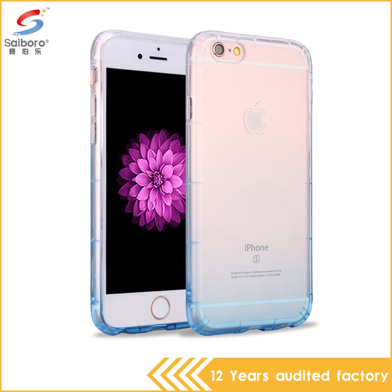 Best quality color change back cover for iphone 5c
