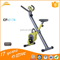 lifestyler specialized indoor body fit magnetic exercise bike