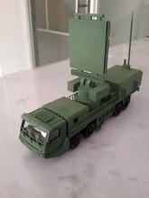 model scale 1/50 toy military armored vehicle