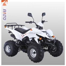 EEC certificate 150cc cheap sports type ATV for sale