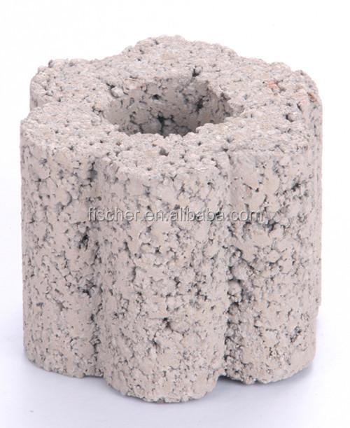 how to use ceramic bio rings