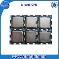 Buy core 2 duo E6750 E6850 intel core 2 quad processor Q8400 E8200 ...