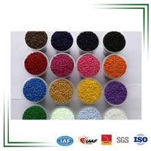 Installation Friendly Colored Epdm Crumb Rubber Epdm Granules