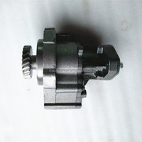 Oil Pump 3609833 For Cummins Diesel NT855 Engine