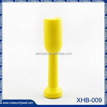 XHB-009 tear off high protected bolt seal