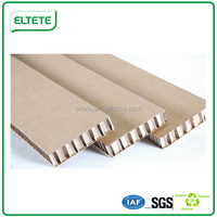 High Quality Folding Paper Honeycomb Sheets