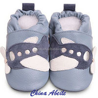 real Leather Outsole Material and Spring Autumn Winter Season size 4 infant walking moccasins baby babies crib shoes
