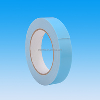 good quality double side foam water proofing adhesive tape