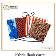 clear PVC book cover,plastic passport cover,pvc notebook covers