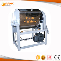 Automatic dough mixer for sale