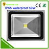 Waterproof high lumen led floodlight 50w 5000lm led floodlight housing 10w 20w 30w 50w 70w 100w led flood light 50w