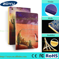 Tablet Case Cover Super Slim Smart Cover Case for ipad mini case shockproof