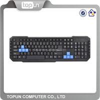 Buy Cheap Ultra Slim USB Wired Keyboard in China on Alibaba.com