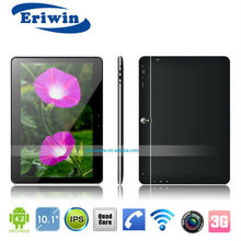 IPS quad core tablet pc support GPS game free download windows xp audio driver