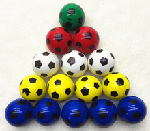 Mini promotional Toy Ball soft rubber football toy for kids baseball basketball bouncy ball