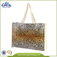 Ali Export From China Pp Nonwoven Fabric For Suit Bag