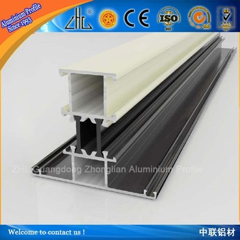 23 Years!!aluminum Profile Extrusion,Aluminium Billet 6063,23 ...