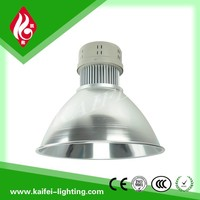 Led High Bay Lighting Price