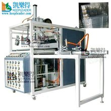 Blister Vacuum Forming Machine,Thermoforming Machine