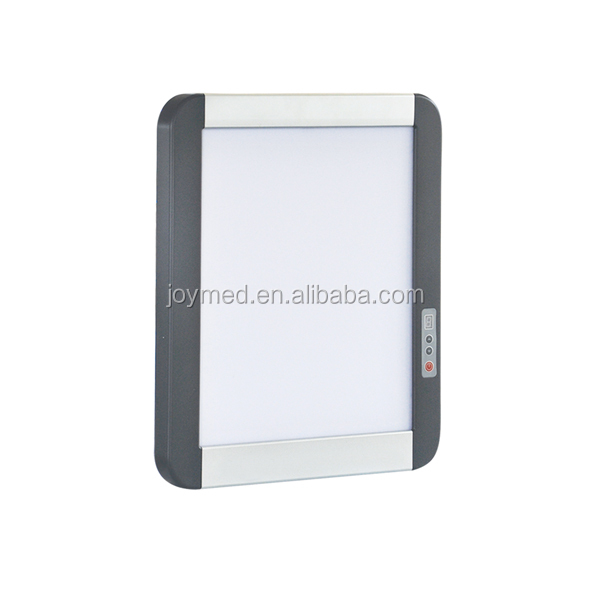 Super Thin LED White light X-ray film viewer