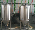 7bbl new brewery beer brewing equipment, draft beer machine
