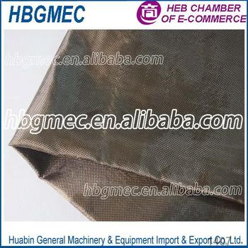 Heat-Insulation basalt fabric supplier in Australia
