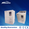 Mini Electronic 0 75kw Variable Frequency