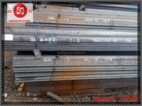 angulos de acero l angle steel bar for Transmission Tower Building