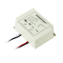 Factory Price 40W Led Driver 900Ma 36 Volt Constant Current Power Supply