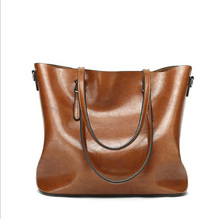 Best selling trendy women bags OEM & ODM