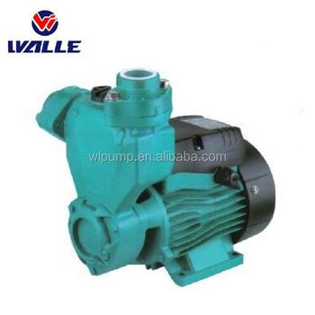 QM70 handle strong new model impeller water pumps IRAQ market pump