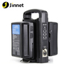 Broadcasting Camcorder Battery Charger With V mount D-tap