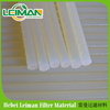 tpu hot melt adhesive glue for tpu/instant glue