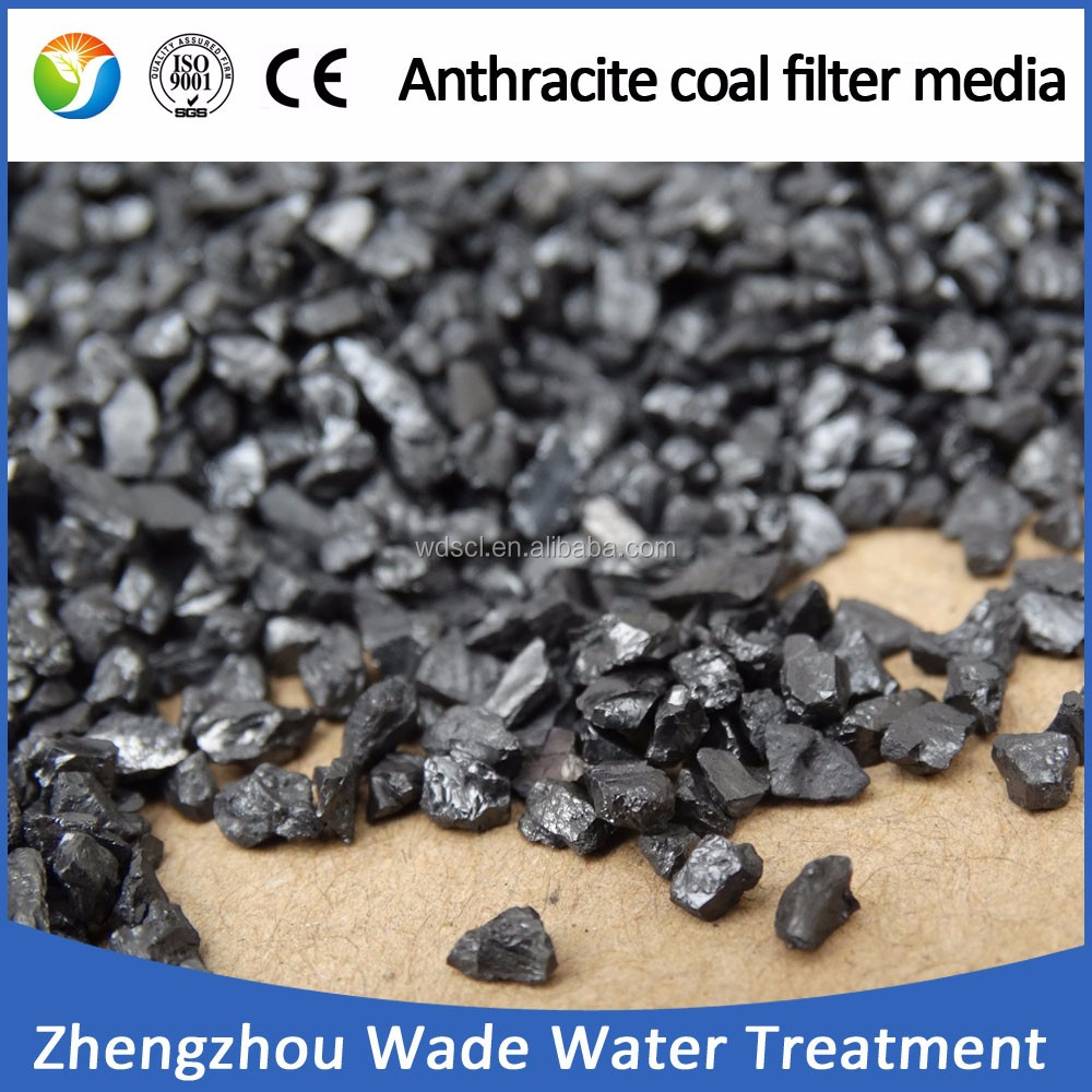 High quality low sulfer carbon additive / calcined anthracite coal for sale