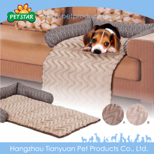 Factory Direct Sale Hot Dog Dry Bed