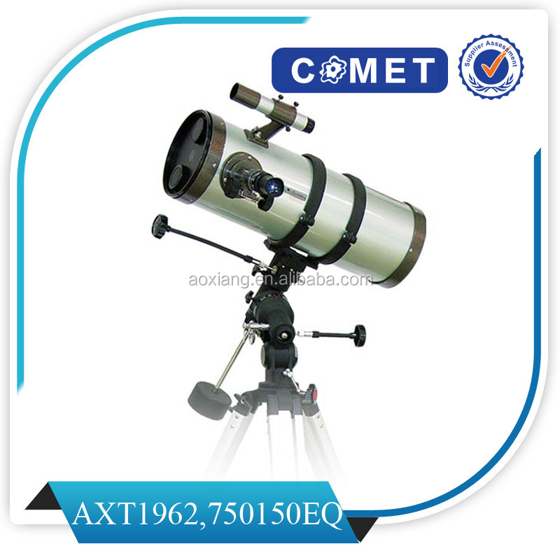 2014 high quality Long Focal Length professional astronomical telescope,Telescope Astronomic