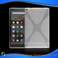 wholesale alibaba tpu cover for Amazon Fire HD 10 2015 case