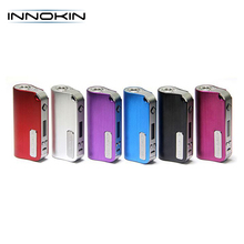 Factory wholesale price china import electronic cigarettes Innokin e cig