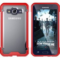 Cheap Price Phone Accessories Mobile Cellphone Case For Samsung J5