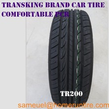 225/60R16 tire prices car tyre 225/60R16 wholesale prices used in EU market