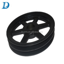 Chinese high quality strap pulley