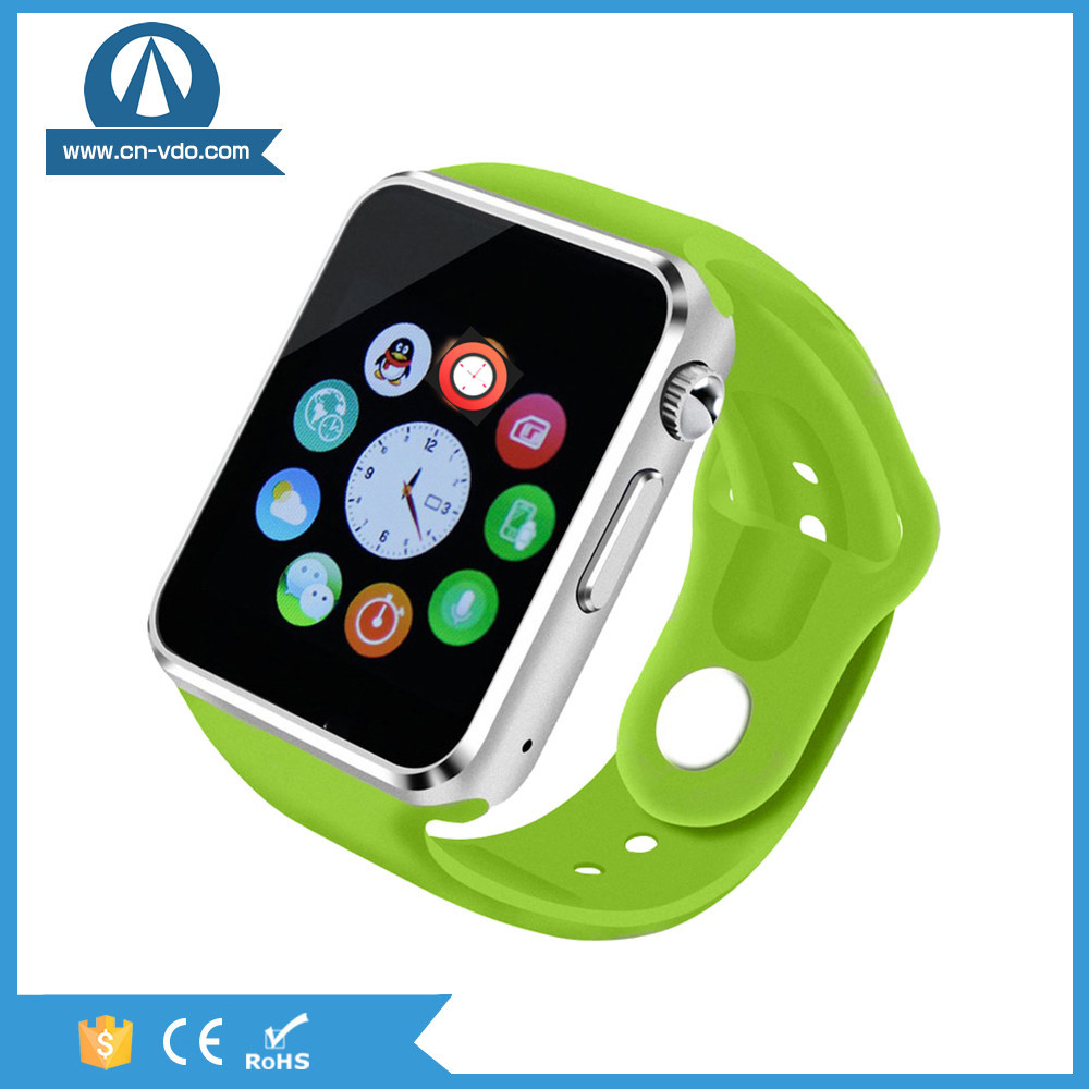 China hand watch mobile phone price no brand watches for sale