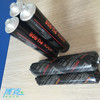single component high quality pu sealant for caulking car glass
