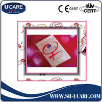 Wholesale Cheap fast Delivery spiked female condom