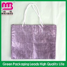advanced quality control system clear vinyl beach tote bags