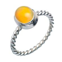 DAY DREAMS!! 925 SOLID STERLING SILVER ETHOPIAN OPAL RING SILVER RINGS JEWELRY