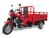 Chinese Three Wheel Motorcycle Tricycle For Sale In Philippines Cargo Tricycle Bike